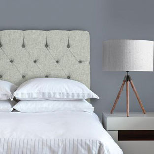 How to order a made to measure headboard?