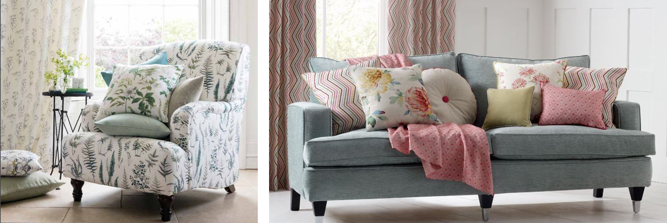 Swaffer Fabric | Just Fabrics