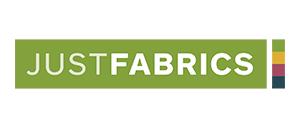 Just Fabrics