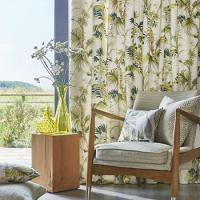 Summer House Collection