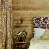 Country Escape Collection