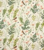 Hereford Fabric / Blush