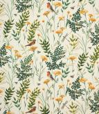 Hereford / Summer Fabric