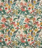Ledbury / Blush Fabric