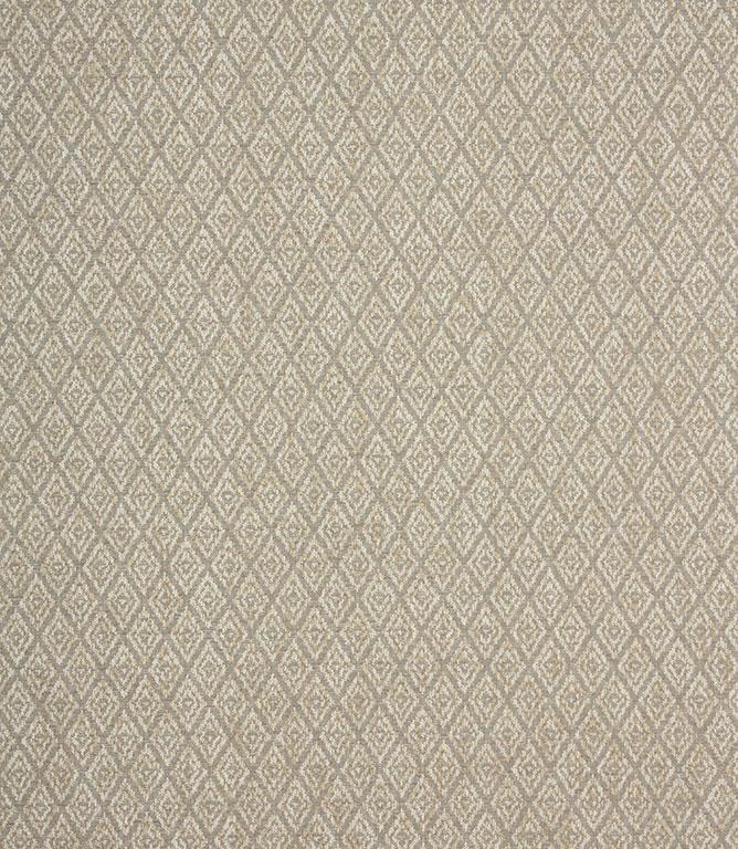 iLiv Hindi Fabric / Cloud
