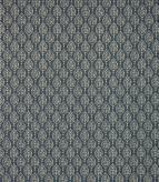 Kemble Fabric / Sapphire