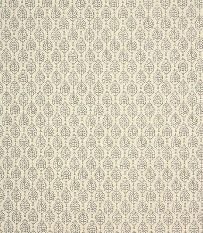 iLiv Kemble Fabric / Filigree