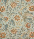 Silk Road Fabric / Haze