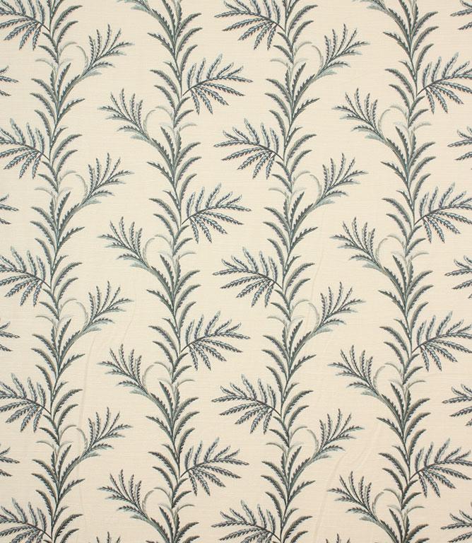 iLiv Kala Fabric / Riviera