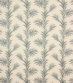 Kala / Riviera Fabric