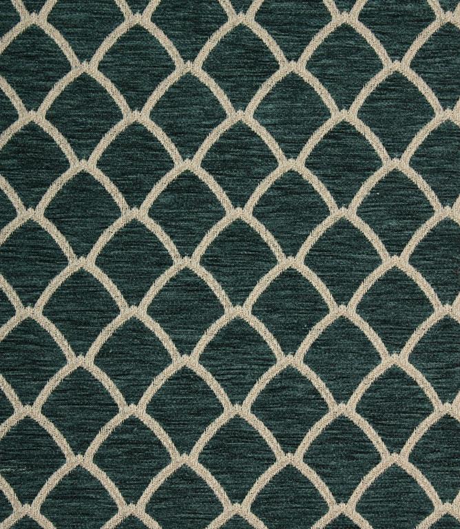 iLiv Eze Fabric / Pacific