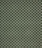 Eze Fabric / Mist