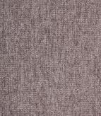 Bibury Fabric / Thistle