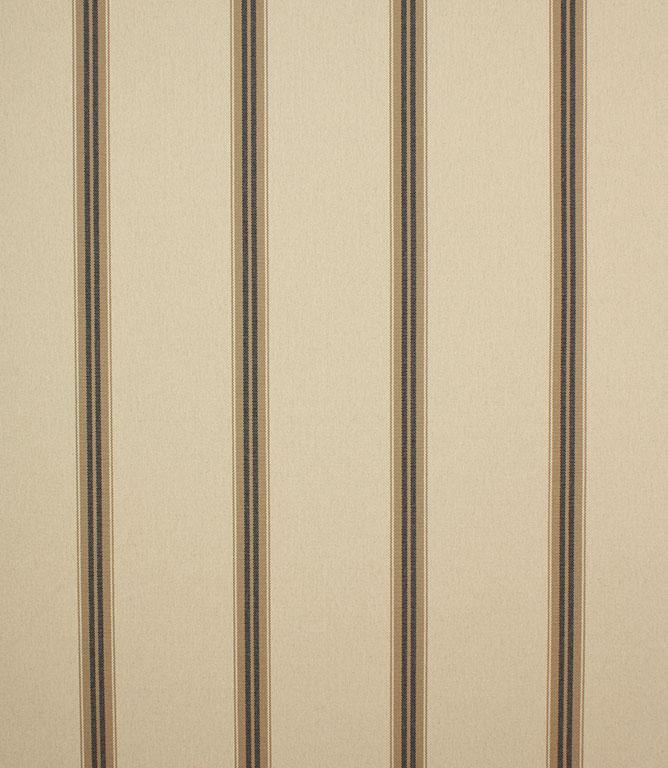 JF Grainsack Stripe / Marine