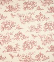 Traditional - Toile de jouy