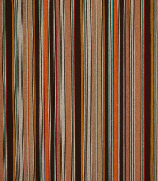 Almanzora Outdoor Fabric / Maroc