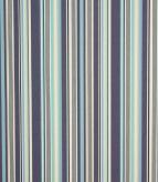 Mijas Outdoor / Azul Fabric