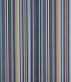 Cadiz Outdoor / Blue Fabric