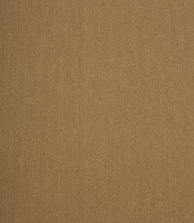 Penzance Outdoor Fabric / Tierra