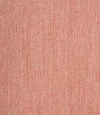 Penzance Outdoor Fabric / Melange Berry