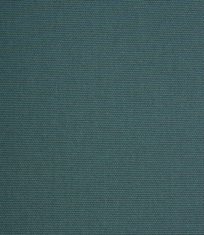 Penzance Outdoor Fabric / Jeans