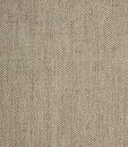 Penzance Outdoor Fabric / Melange Stone