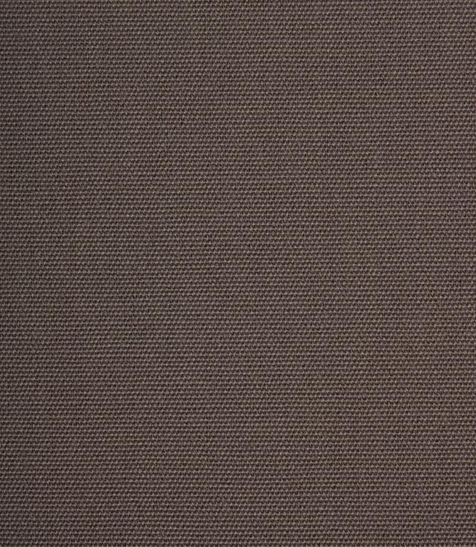 Penzance Outdoor Fabric / Anthra