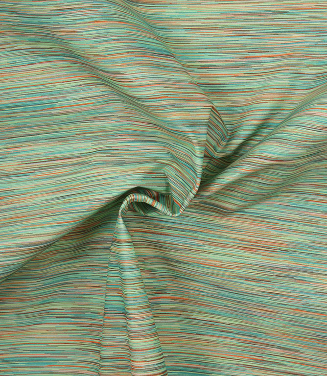 Laterales Outdoor Fabric / Multi