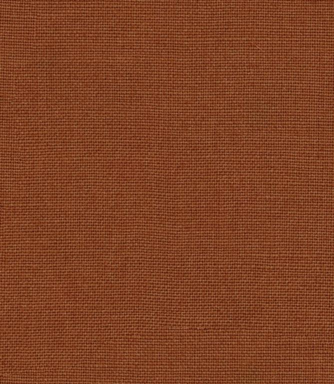 Monmouth FR Fabric / Burnt