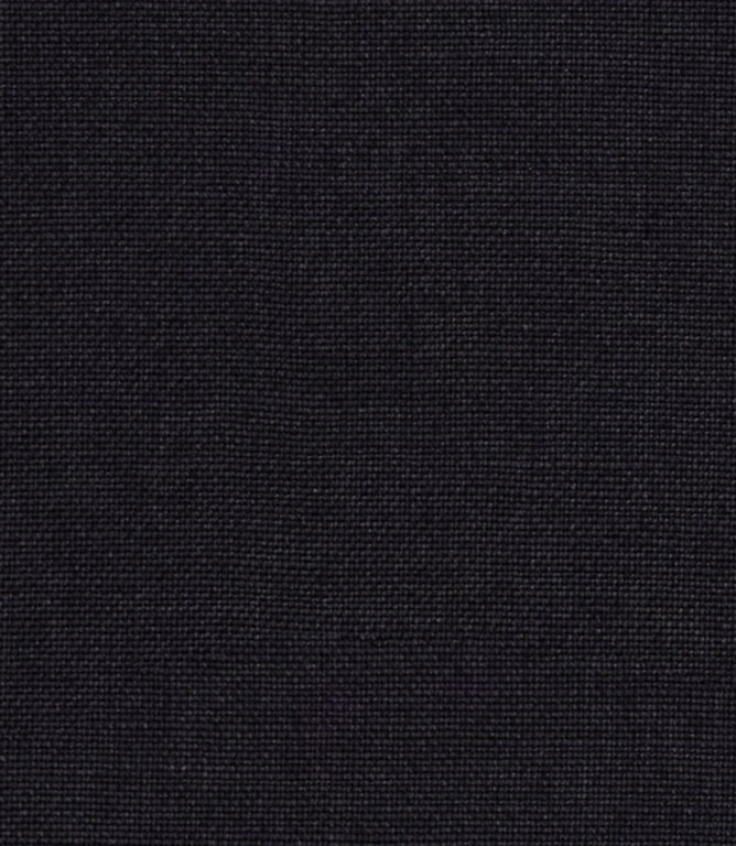 Monmouth FR Fabric / Charcoal