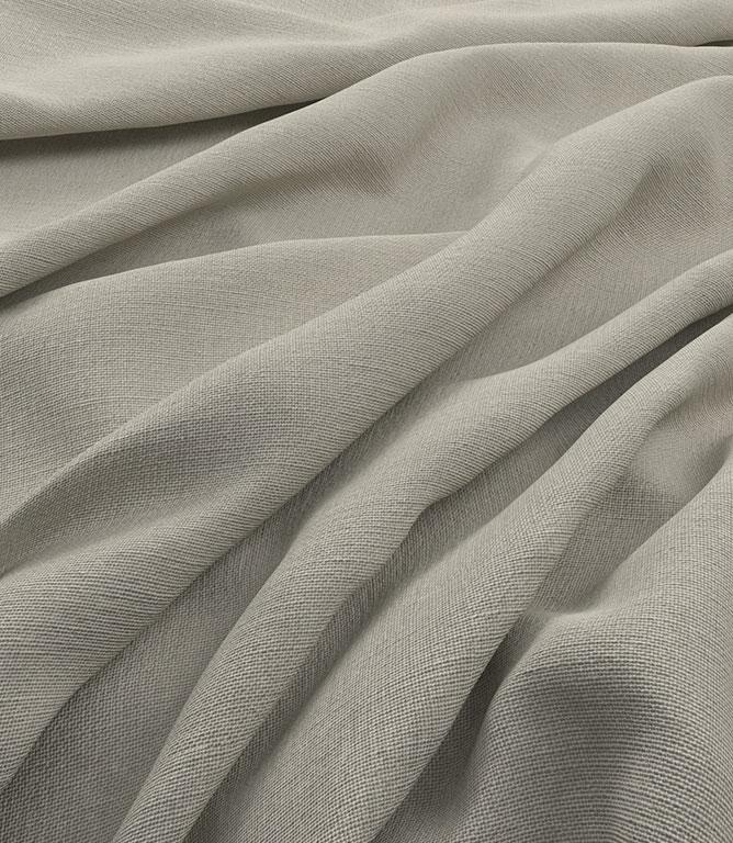 Monmouth FR Fabric / Chino