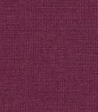 Monmouth FR Fabric / Lily