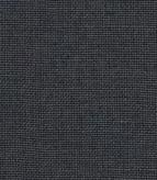 Monmouth FR Fabric / Pewter