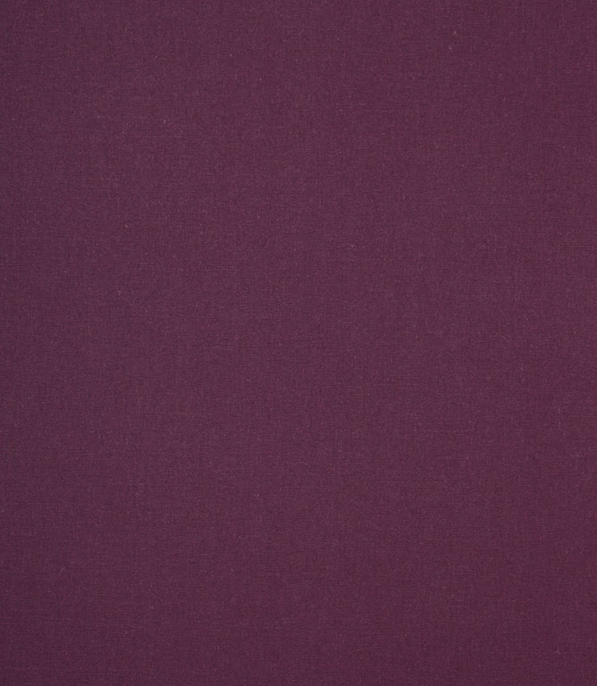 Purple JF Recycled Linen Fabric
