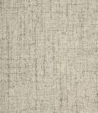 Ascot Blackout FR Fabric / Ash