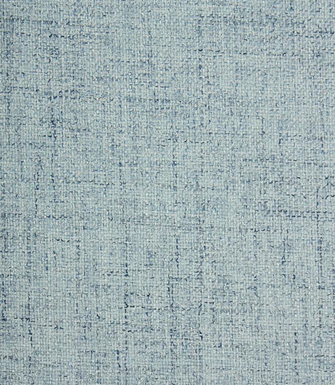 Ascot Blackout FR Fabric / Sky