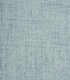 Ascot Blackout FR / Sky Fabric
