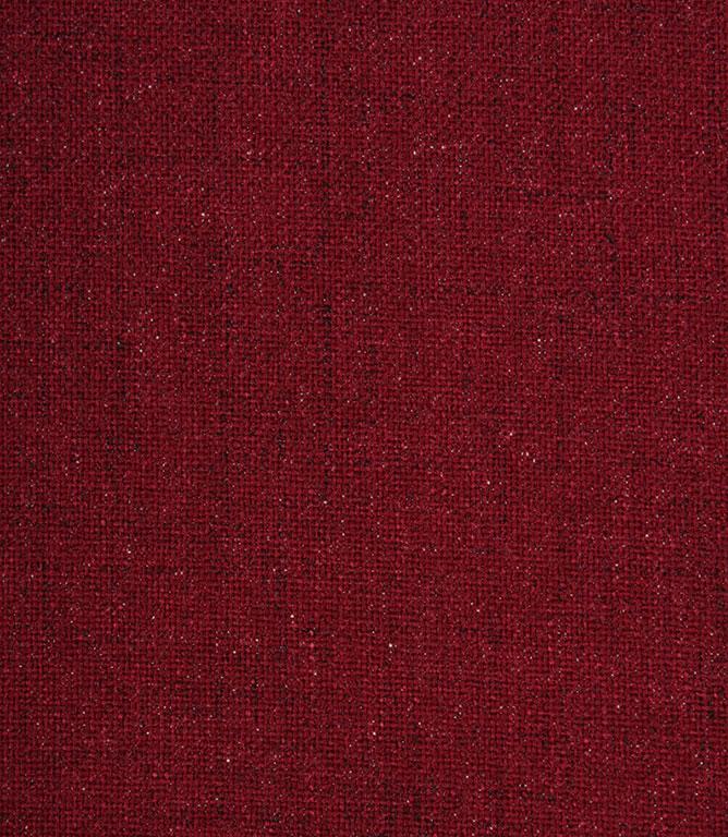 Ascot Blackout FR Fabric / Damson