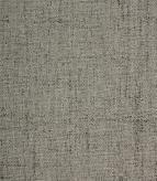 Ascot Blackout FR Fabric / Mercury