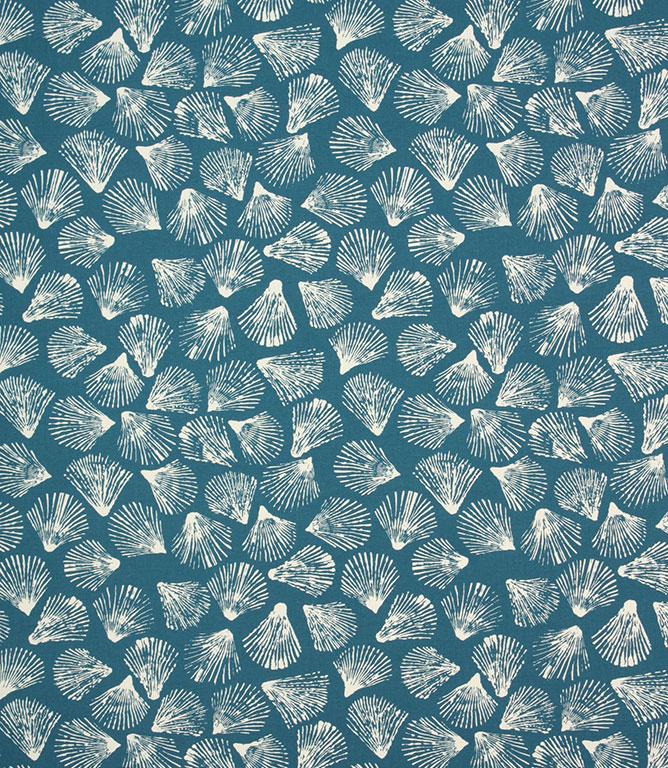 Seashore Fabric / Ocean