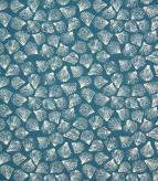 Seashore / Ocean Fabric