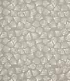 Seashore Fabric / Shale
