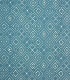 Baltimore Fabric / Ocean