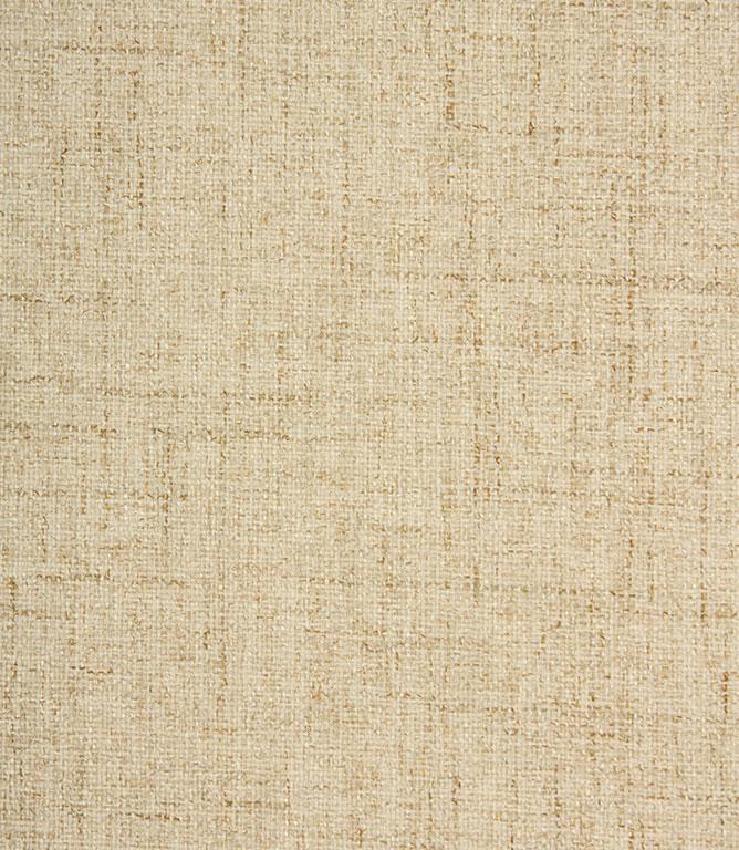 Ascot Blackout FR Fabric / Natural