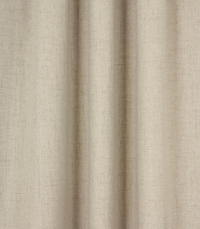 Ascot Blackout FR Fabric / Chalk