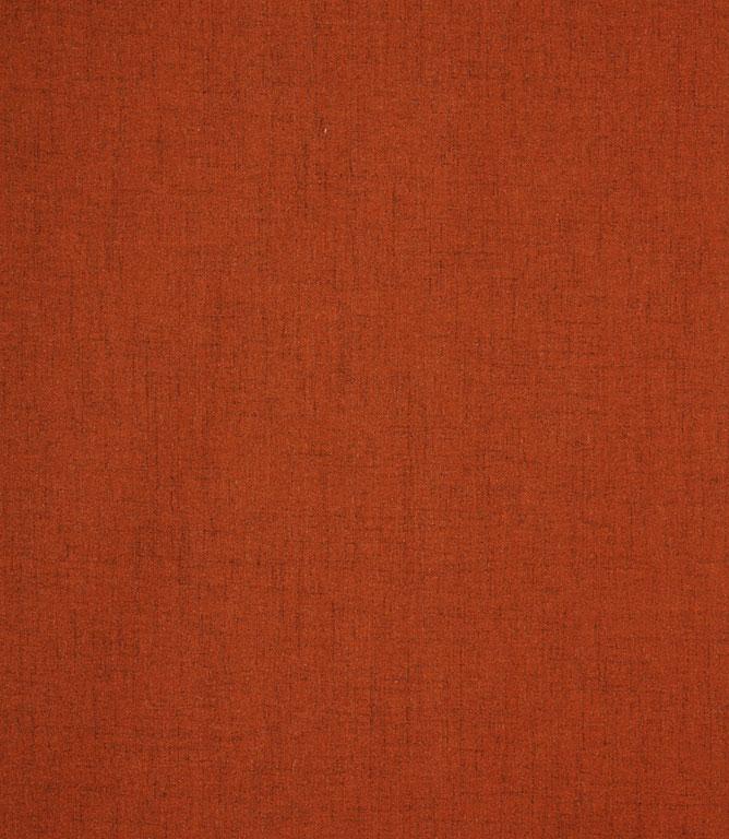 Ascot Blackout FR Fabric / Ginger