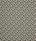 JF Geo Greyscale / Noir Fabric