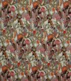 Matera Tapestry / Multi Fabric