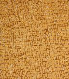 Lyon Fabric / Chartreuse