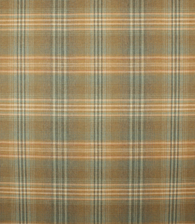 Balmoral Fabric / Pasture